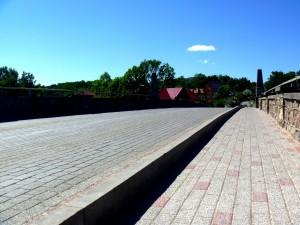 Abavas_tilta_seguma_rekonstrukcija_2