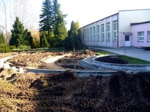Ietves_atputas_zonas_rekonstrukcija_Valteru_iela_2