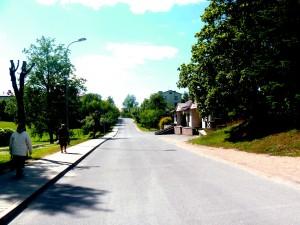 Kirsu_ielas_seguma_izbuve_3