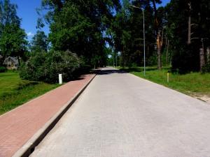 Priezu_ielas_rekonstrukcija_1