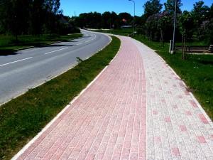 Rekonstrukcijas_darbi_Zemites_Jelgavas_iela_3