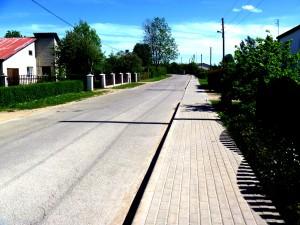 Satiksmes_drosibas_uzlabosana_Rumenes_iela_2
