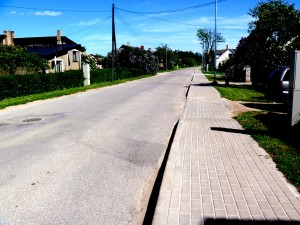 Satiksmes_drosibas_uzlabosana_Rumenes_iela_3