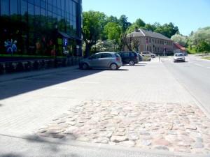 Stavlaukuma_rekonstrukcija_Kurorta_iela_1_2