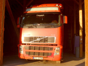 VOLVO_FH-12
