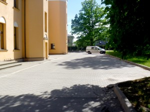 Zilu_ielas_bruga_seguma_rekonstrukcija_3